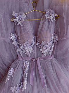 V Neck Prom Dresses, Long Prom Gowns, Tulle Prom Dress, Girls Dresses, Flower Girl Dresses, Formal Dresses, Wedding Dresses, Party Dresses, Formal Wear