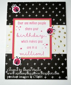 Welcome to the Close to My Heart Consultants Seasonal Expressions 1 Blog Hop! There are 26 consultants sharing artwork from this new Close...