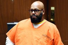 "Join 8 people right now at ""Prosecutor Says Suge Knight & Lawyer Discussed Bribing Witness In Murder Case - Stereogum"""
