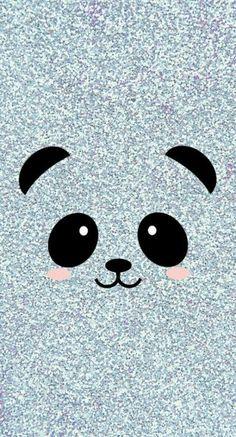 I love my new panda background on my tablet Panda Wallpaper Iphone, Cute Panda Wallpaper, Bear Wallpaper, Cute Disney Wallpaper, Glitter Wallpaper, Locked Wallpaper, Cute Wallpaper Backgrounds, Galaxy Wallpaper, Wallpaper Wallpapers