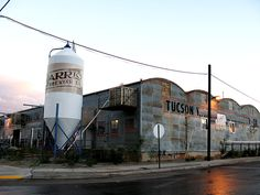 brewery exteriror - Google Search