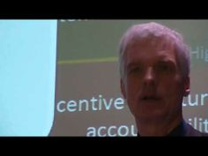 7 THE POTENTIAL FOR EDUCATION TO CHANGE LIVES, ANDREAS SCHLEICHER, FoE
