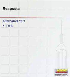 Resp. Interatividade Especializações do Marketing Und 3 (1)