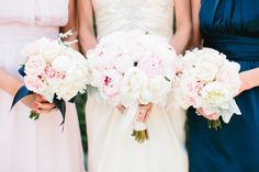 Shade Hotel Wedding | Planning, Coordination & Floral Design by Sugar Branch Events | Josh Elliott Photography