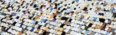 29 Powerful Pics of Eid-ul-Fitr 2013 from Around the World - Dzineblog360