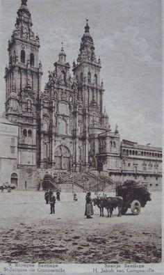Resultado de imagen de galicia antiga