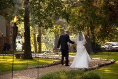 Outdoor_Weddings_3