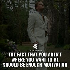 - Learn how I made it to in one months with e-commerce! Millionaire Lifestyle, Millionaire Quotes, Motivational Thoughts, Motivational Quotes, Inspirational Quotes, Quote Of The Day, Best Quotes, Life Quotes, Corporate Bytes