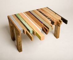 Pin by Ondrej Podlesak on Wood design | Pinterest