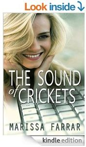 Get this and other Kindle Freebies now --- http://iLoveEbooks.com
