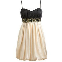 dresses for teens - Google Search