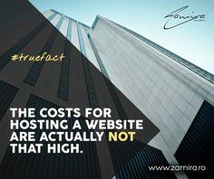 #truefact #web #tech #hosting