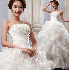 16 Best Wed Dress  3 images  776fdf1f0646