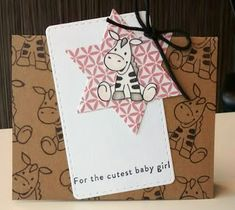 Cute Little Baby, Cute Baby Girl, Little Babies, Cute Babies, Marianne Design, Baby Cards, Wall Prints, Crafts To Make, Alice