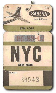 etiquetas,tickets.aereos,vintage,png,scrap,vacaciones,pasaje