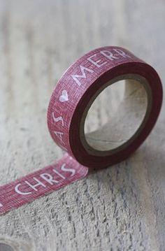 3b771eb2f0b28 104 meilleures images du tableau masking tape | Duct tape ...