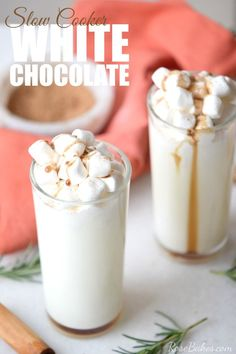 slow-cooker-white-hot-chocolate-by-rose-bakes