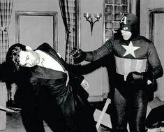 captain america dick purcell in 1944 Captain America 1944, Crime, Republic Pictures, All Superheroes, Old Movie Posters, Cinema, Esquire, Superhero Movies, Old Movies