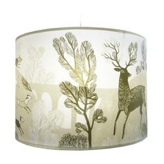 The 48 Best Lampshades Images On Pinterest Lamp Shades Lampshades And Light Covers