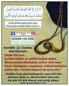 Islam, Instagram Posts