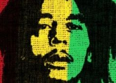 Grab your lighters and mark your calendars—the new Kevin Macdonald-directed Marley documentary is hitting Facebook on 4/20 (MTV Hive).  Fans can head over to the Bob Marley Facebook Page on April 20 at 12:01 a.m., where they'll be able to enjoy the film the same day it drops in theaters. The stream will cost a reasonable $6.99 via PayPal or credit card. And the best part? A portion of proceeds made from the viewing will be donated to Save the Children.