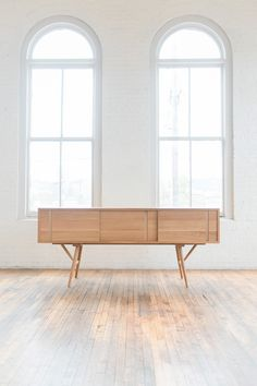 PELICAN CASE sideboard    benjamin klebba and laura buchan    PHLOEM STUDIO    usa    domestic hardwoods