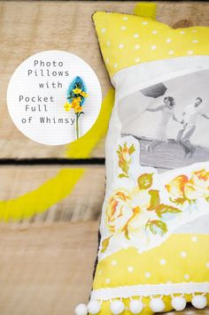 Fabric Printing with Freezer Paper | 22 New Ways To Use Your Printer