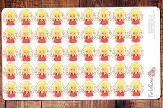 Migraine tracking planner stickers/ Bella Rose Paper Co #plannerstickers #erincondren #migraine #bellarosepaperco  https://www.etsy.com/listing/483215553/migraine-tracker-headache-tracker