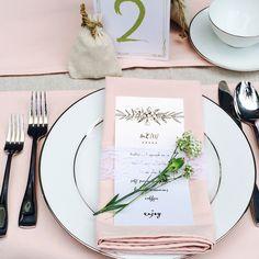 Blush Napkins for Weddings, Blush Napkin 20 x 20 inches | Wholesale Blush Cloth Napkins, Blush Table Linens