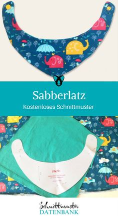 Home sabberlatz neckerchief baby child sew free sewing pattern free sewing instructions Love Sewing, Baby Sewing, Sewing Patterns Free, Free Pattern, Clothes Patterns, Baby Boy Outfits, Kids Outfits, Kids Clothing Rack, Baby Tie