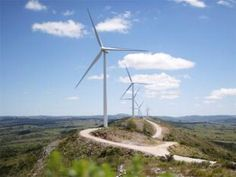 """NEW DELHI: Welspun Renewables today announced commissioning of 126 MW wind project located in Pratapgarh district of Rajasthan. """"The project is the largest wind project in the company's portfolio. ..."""