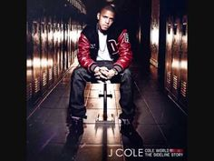 J. Cole ft. Jay Z- Mr. Nice Watch [great hammer bass] Great addition to the ROC