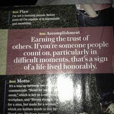 The Immortal Life Of Henrietta Lacks Quotes The Immortal Life Of Henrietta Lacks  Elie Wiesel Quote Quotes .