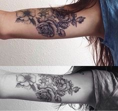 Great Tattoos! on