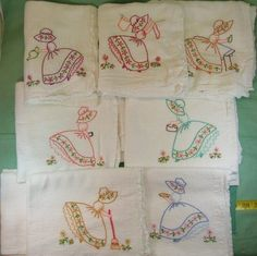 http://www.cuteembroidery.com/8758186_attention-all-tea-towel-swap.html