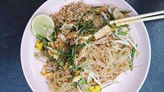 Bon Appetit, Ethnic Recipes, Vietnam, Halloween, Spooky Halloween