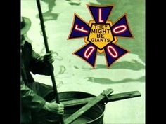 They Might Be Giants - Dead.wmv - YouTube