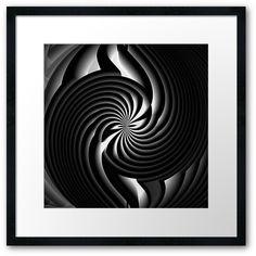 Framed Print by dahleea Framed Prints, Canvas Prints, Art Prints, Floor Pillows, Art Boards, 3d, Poster, Photo Canvas Prints
