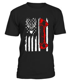 """# Patriotic Bowhunter Flag T-shirt for Hunters . Special Offer, not available in shops Comes in a variety of styles and colours Buy yours now before it is too late! Secured payment via Visa / Mastercard / Amex / PayPal How to place an order Choose the model from the drop-down menu Click on """"Buy it now"""" Choose the size and the quantity Add your delivery address and bank details And that's it! Tags: This Patriotic Bowhunter Flag t-shirt is t"""