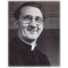 Hugh O'Flaherty was an Irish Catholic priest who saved about 4,000 Allied soldiers and Jews in Rome during World War II. O'Flaherty used his status as a priest and his protection by the Vatican to conceal 4000 escapees – Allied soldiers and Jews.
