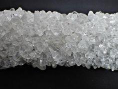 crystal_chips_2_large.jpg (480×360)