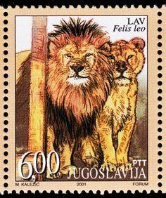 11 Gestempelt a6 Briefmarke Ungarn Briefmarke Yvert Und Tellier Nr Ungarn