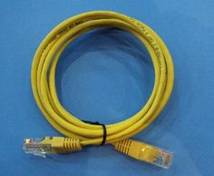 LAN Cable we are manufacturers;cat5,cat5e,cat6 cables etc. http://www.productsx.net/mall/Cable/1043.html E-mail:office@productsx.net