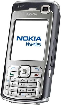 nokia gps location tracking katrina