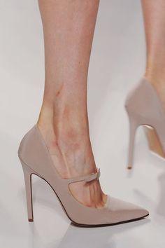 GeorgesHobeika-elblogdepatricia-shoes-calzado-zapatos-scarpe-calzature                                                                                                                                                     Más