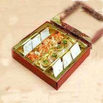Buy indian mithai boxes online