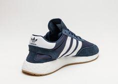 23 Best Adidas Iniki Runner images   Adidas iniki runner, Self ... 64dadb143879