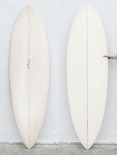 These are the most beautiful surf boards I have ever seen - where do they come from?