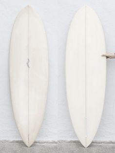 blanco boards
