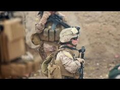 Sister Soldiers: Women Ready for Frontline Combat?